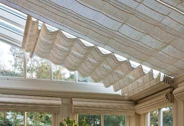 Pin by khyati dave on ceilings and roofs | Pinterest | Cortina de