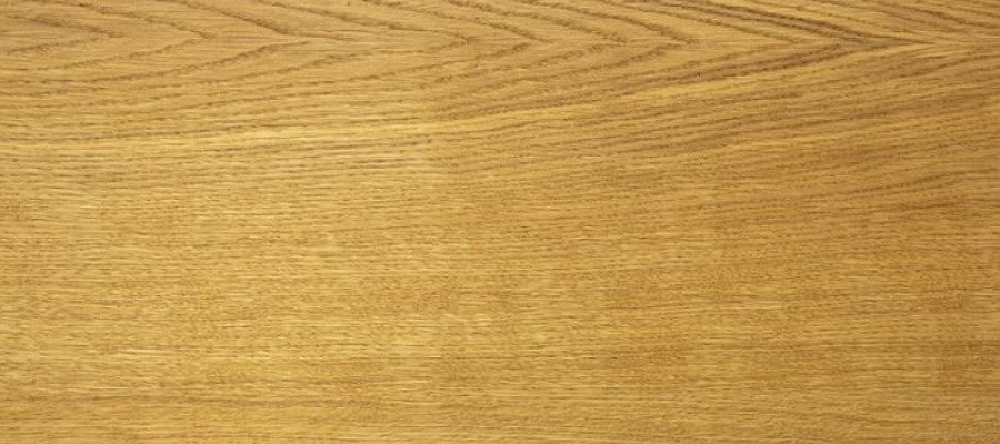 Oak Wood: Color, Grain, & Characteristics - Vermont Woods Studios