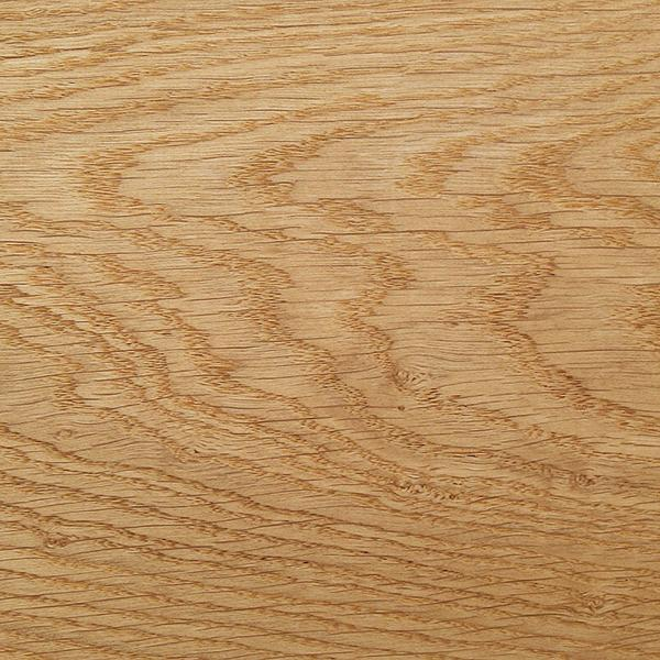 3mm SOLID OAK WOOD SHEET - 14.5cm wide u2013 Sketch Laser Cutting