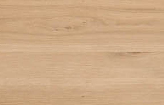 Natural Oak Wood (Sample) | Viesso