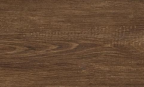E-wood Oak | Floor and Wall Tiles - Iris Ceramica