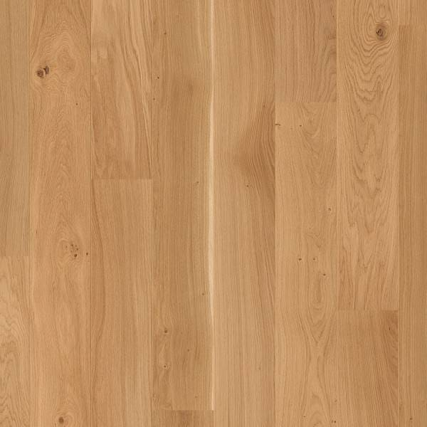 Quick-Step Compact II Natural Oak Wood Flooring | Wood Flooring
