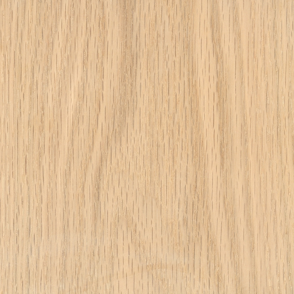 Red Oak | The Wood Database - Lumber Identification (Hardwood)