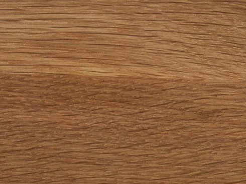 Characteristics of oak wood | URBANARA UK