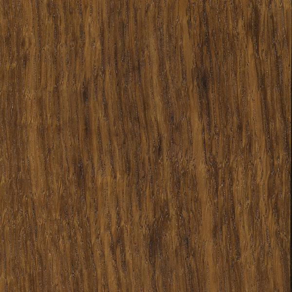 Brown Oak | The Wood Database - Lumber Identification (Hardwood)