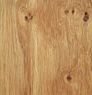 The Pros and Cons of Different Types of Wood | Real Simple