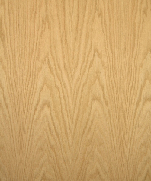 Red Oak Wood Veneer u2013 Flat Cut - WiseWood Veneer