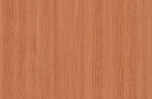 Pearwood | Panolam Surface Systems