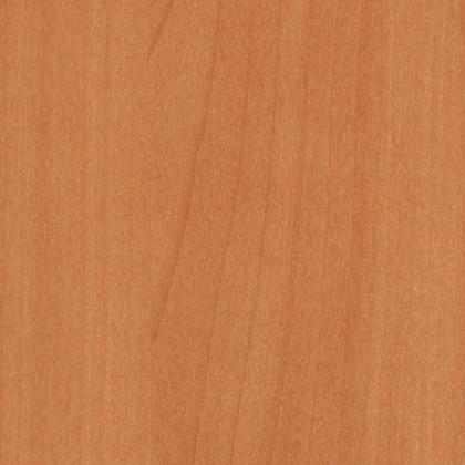 Pearwood Pionite Laminate, WX031