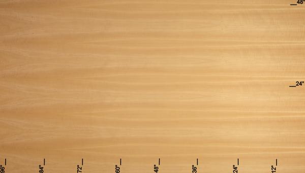 Pearwood Veneer: Figured Pearwood Veneers Sheets | Oakwood Veneer