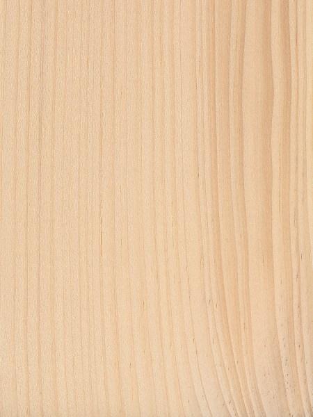 Eastern White Pine | The Wood Database - Lumber Identification