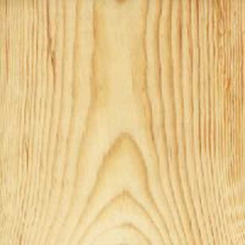 Buy Pine India Canadian Pine Wood at discount rate online in india