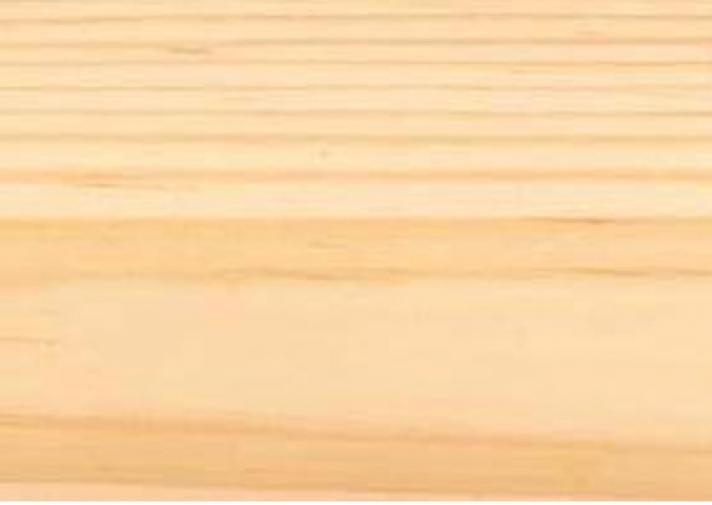 Pine, Scots | WoodSolutions