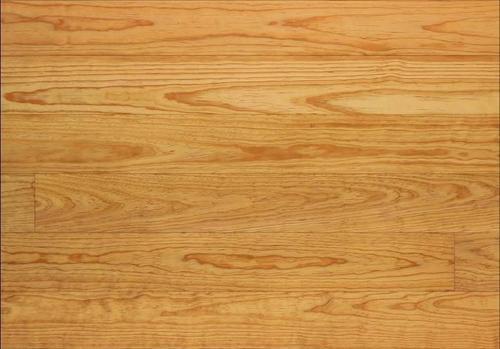 Normal Colour Pine Wood, Rs 570 /piece, Kanaiya Timber Co. | ID
