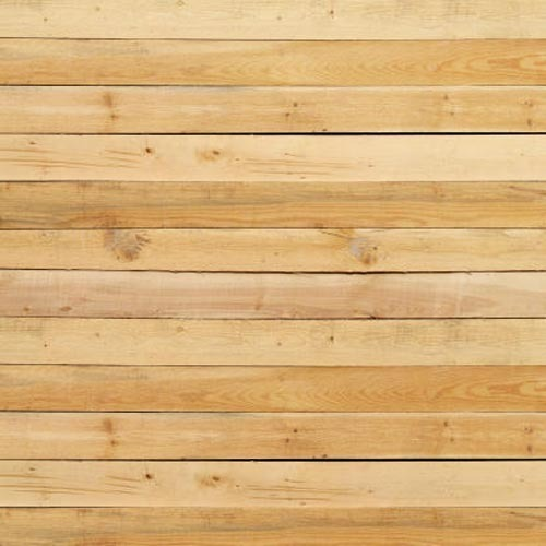 Pine Wood Plank at Rs 300 /square feet | Pine Wood Planks | ID