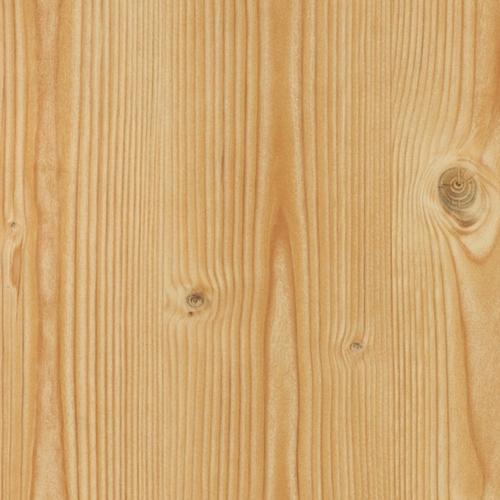 Kail Wood | Saify Wood, Timber, Softwood & Hardwood - Karachi Pakistan