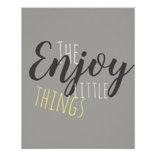 Cute Sayings Posters, Prints & Poster Printing | Zazzle CA