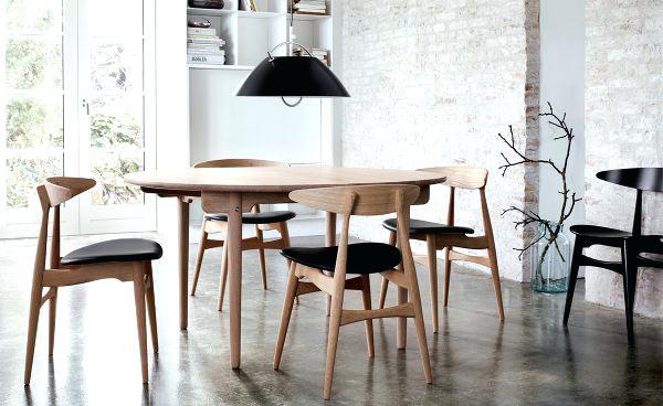 scandinavian furniture history u2013 lovinahome