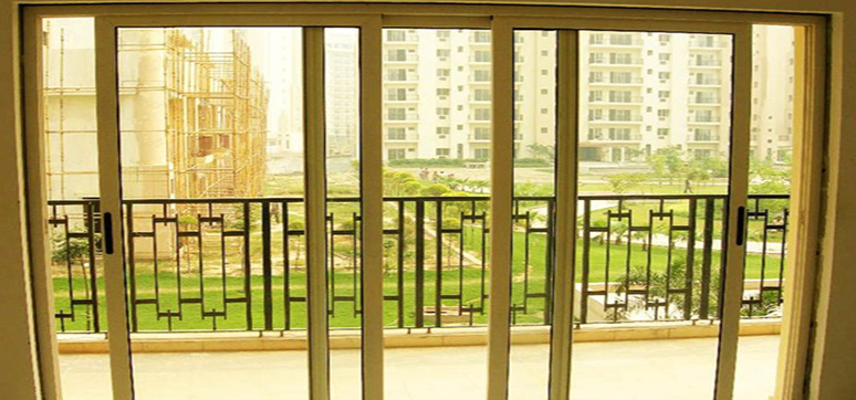 Sliding Windows and Doors Advantages and Disadvantages
