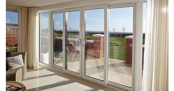 Lingel Windows: The Advantages of Sliding Doors and Windows