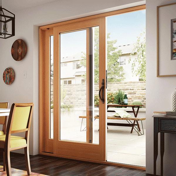 Sliding Glass Doors San Diego | US Window & Door | 30 years in Business