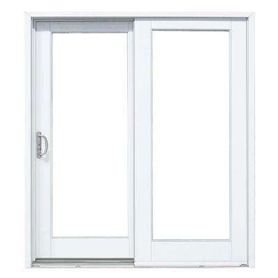 Patio Doors - Exterior Doors - The Home Depot