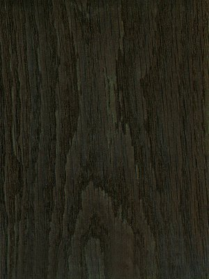 Fumed Oak/Smoked Oak veneered panels :: Winwood Products