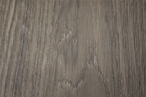 SMOKED OAK VENEER|WOOD VENEERS|SMOKED OAK VENEER
