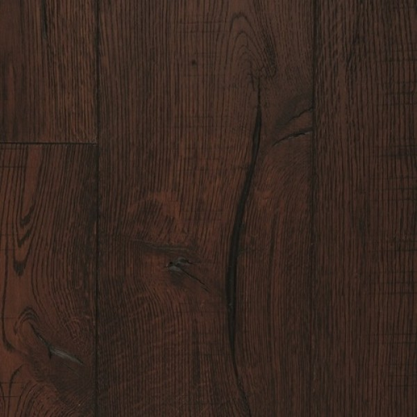 TUSCAN VINTAGE: TF211 - Ravine Smoked Oak UV Oiled (15 x 190mm)