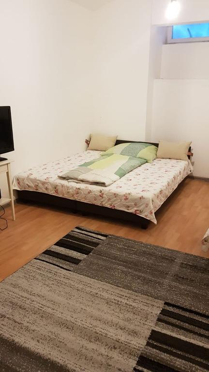 apartament Souterrain, Vienna u2013 Updated 2019 Prices