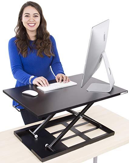 Amazon.com: Stand Steady Standing Desk X-Elite Standing Desk | X