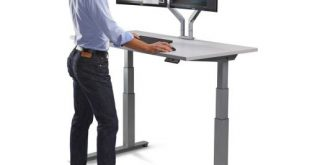 Standing Desks | Standing Workstations | LifeSpan Desks