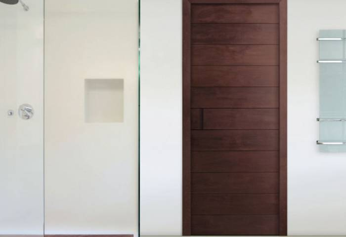 Interior metal doors and why to choose them on freera.org u2014 Interior
