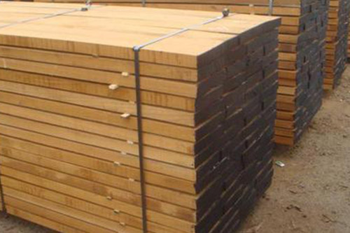 Processed Teak Woods - Buy Teak Wood For Sale Product on Alibaba