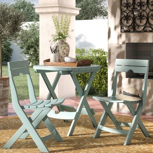 Terrace Furniture For Small Terraces 4