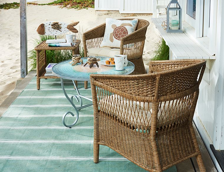 Terrace Furniture For Small Terraces 5