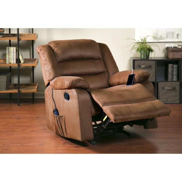 Chairs & Recliners You'll Love