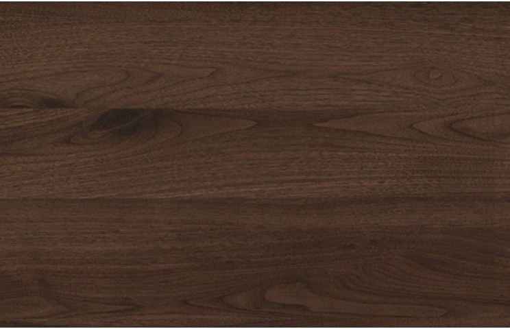 Walnut Wood (Sample) | Viesso