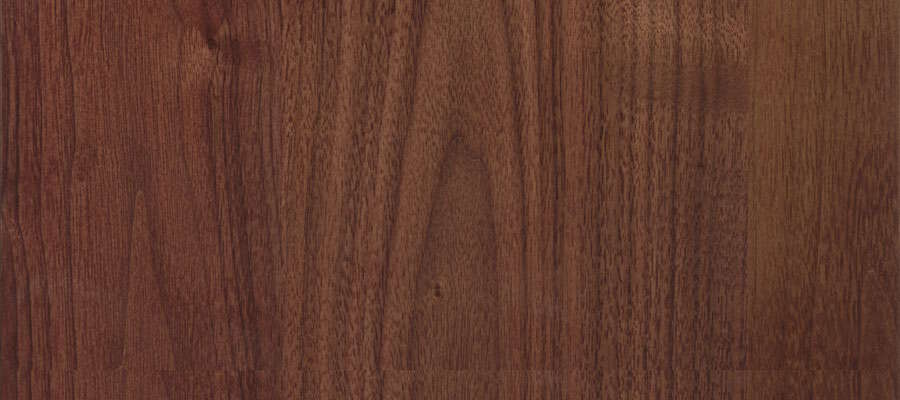 Walnut Wood: Color, Grain & Characteristics - Vermont Woods Studios