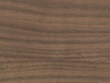 Walnut, Black | West Wind Hardwood