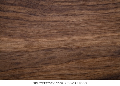 Walnut Wood Images, Stock Photos & Vectors | Shutterstock