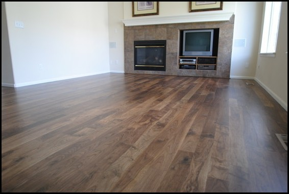 floor parquet,parquet design,wood flooring company,hardwood,laying