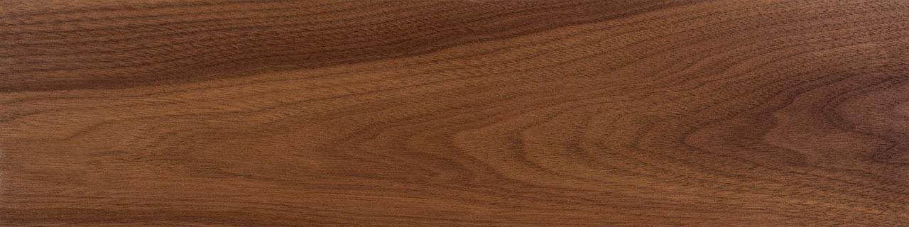 Black Walnut - American Walnut Lumber