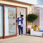 Winter Garden sliding doors – you should know!