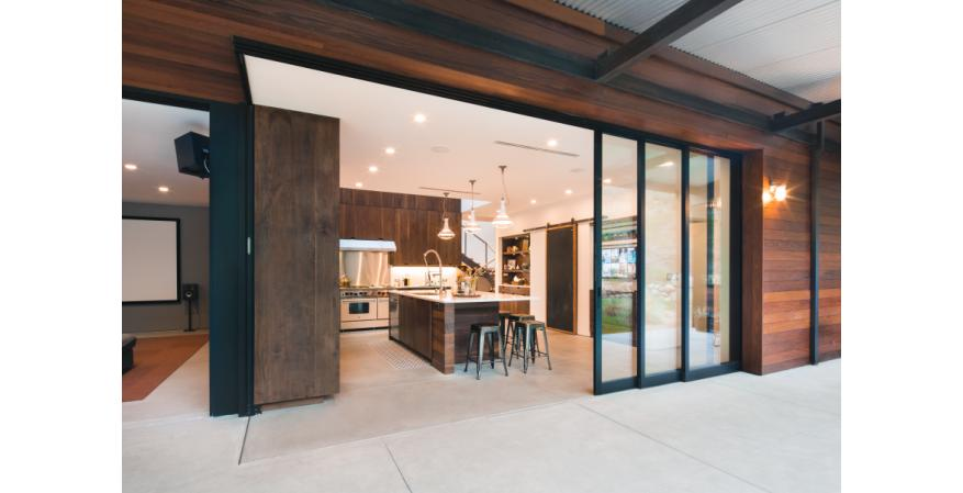 What to Know About Sliding and Bifolding Patio Doors | RPO