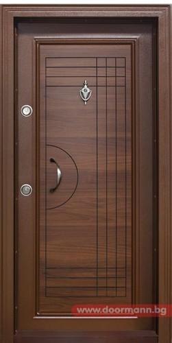 Wooden Veneer Door at Rs 16000 /piece | Wooden Doors - Bharat