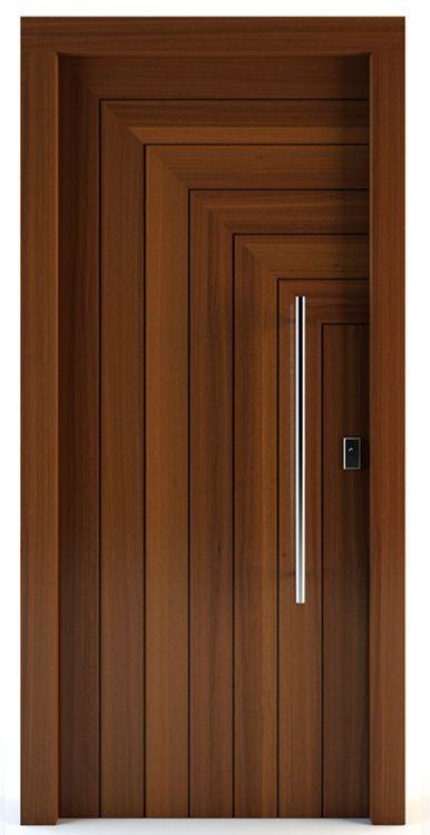 This door! | shed | Pinterest | Doors, Door design and Wood doors