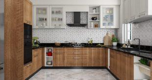 Wooden-kitchen-designs_1 | Interior Design Ideas