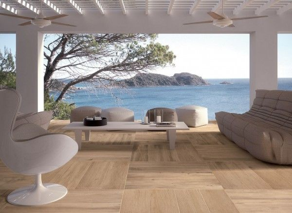 Wood Look Tiles | Homes | Pinterest | Tiles, Flooring and Wood look tile
