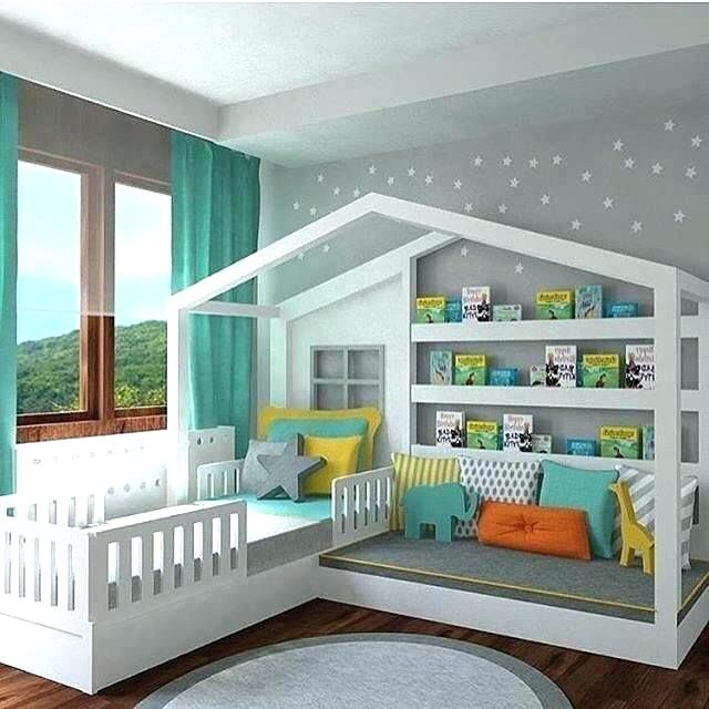 Ideas For Kids Bedrooms Kids Rooms Kids Room Ideas Kids Bedroom